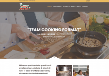 2019-06-12-15-39-www.chefinitaly.it(1)