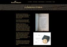 2019-06-28-16-42-www.enniopittureri.it(1)