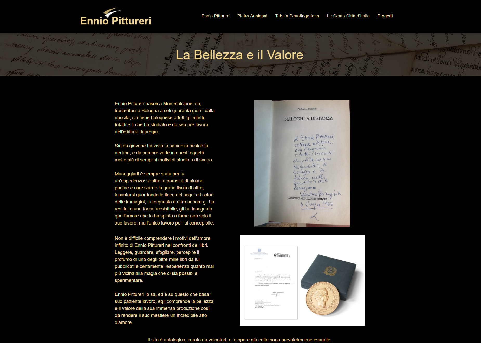 2019-06-28-16-42-www.enniopittureri.it(1)