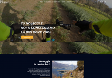 2019-06-28-16-59-varenna-bike.simply.site(1)