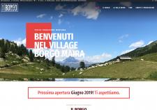 screencapture-borgomaira-it-2019-06-19-13_46_04(1)