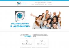 2019-07-02-15-02-s-alessandro.it(1)