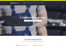 2019-07-04-09-41-www.ilpneumatico-online.shop(1)