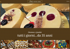 2019-07-10-09-32-www.pasticceriabelluccifirenze.it(1)