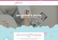 2019-07-10-10-39-www.mamigi.it(1)