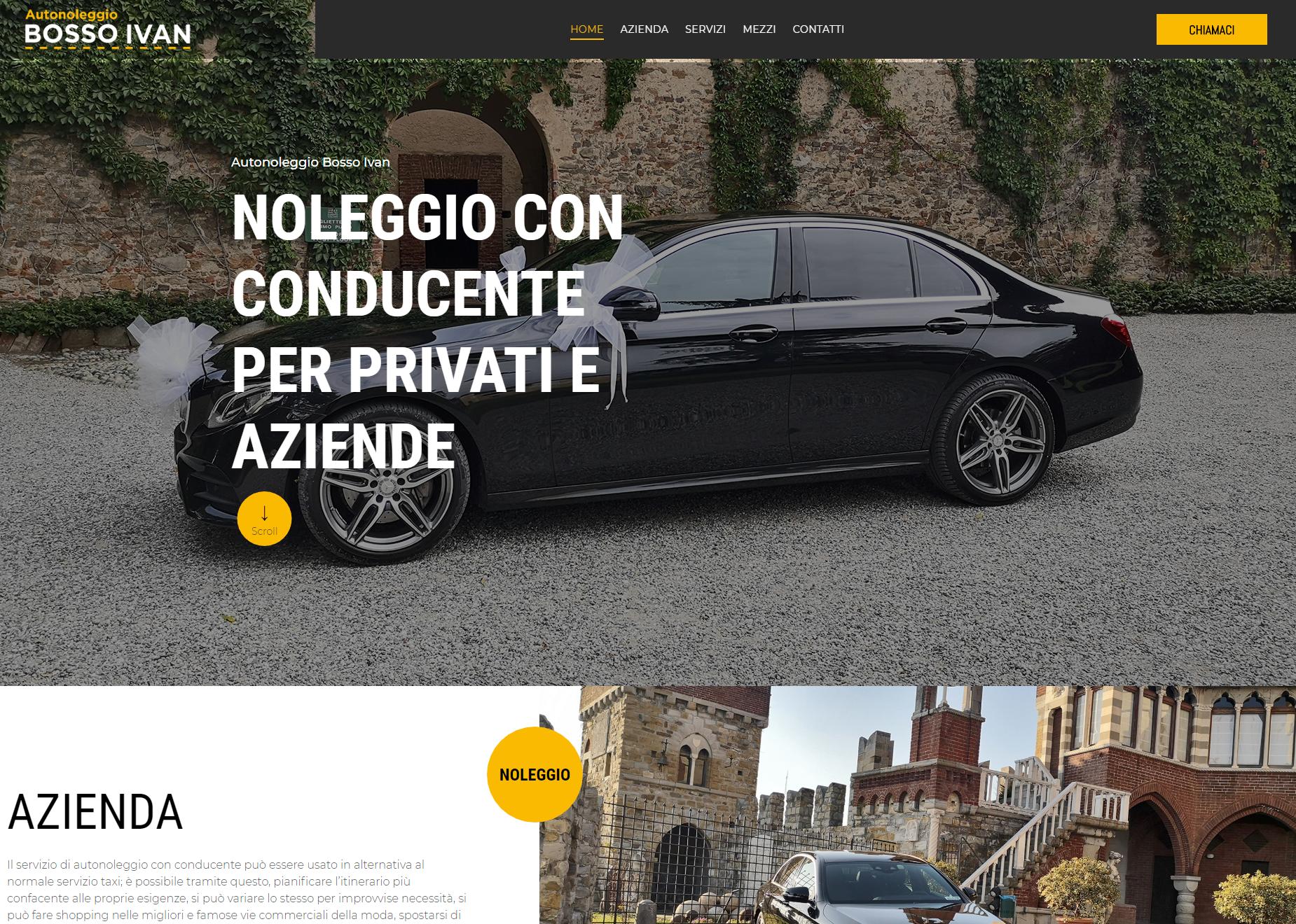 screencapture-autonoleggiobosso-it-2019-07-29-14_36_07(1)