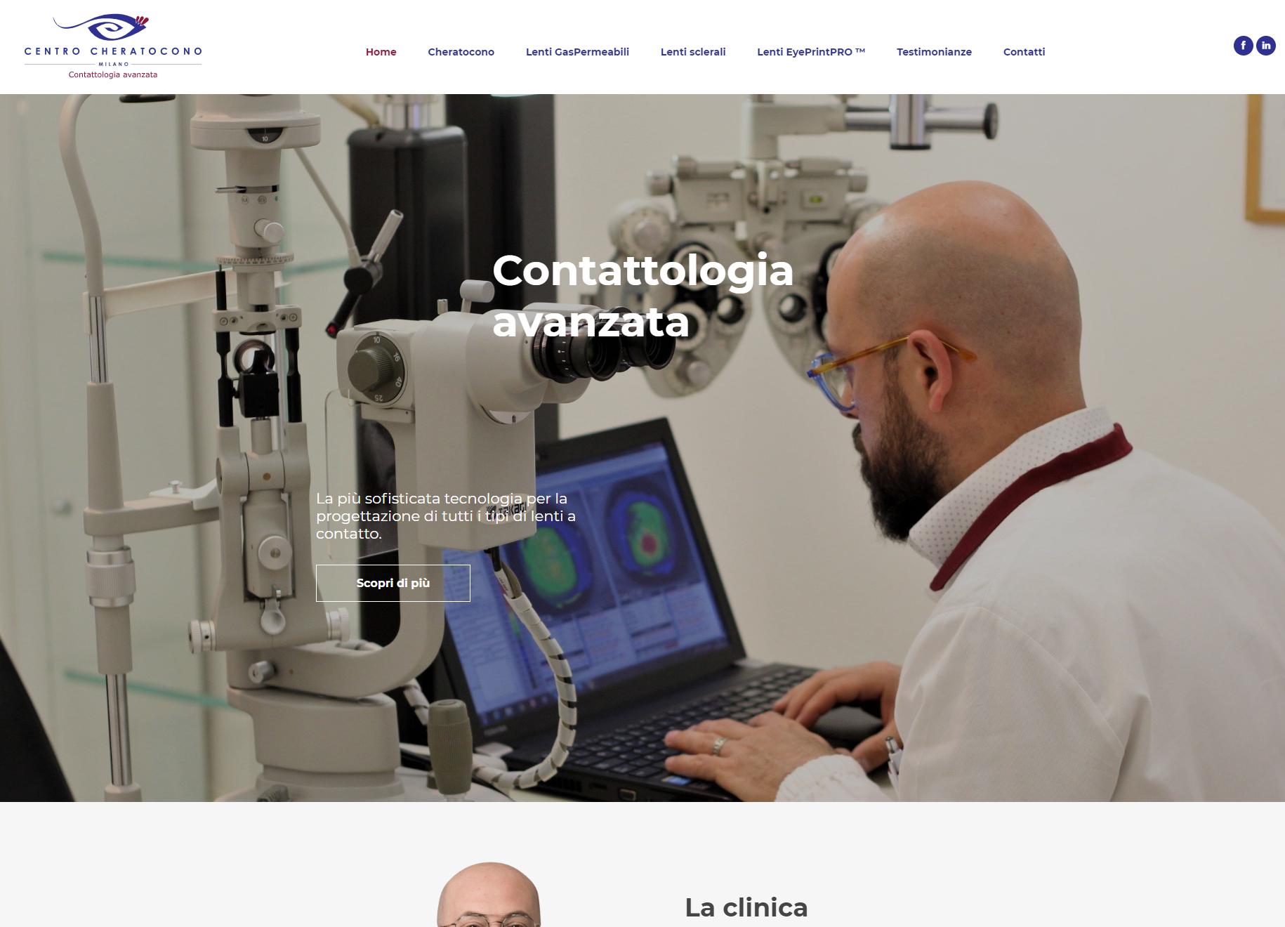 screencapture-centrocheratoconomilano-simply-site-2019-07-04-12_13_10(1)