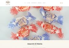 2019-08-19-14-58-rlamarettidimattia.it(1)