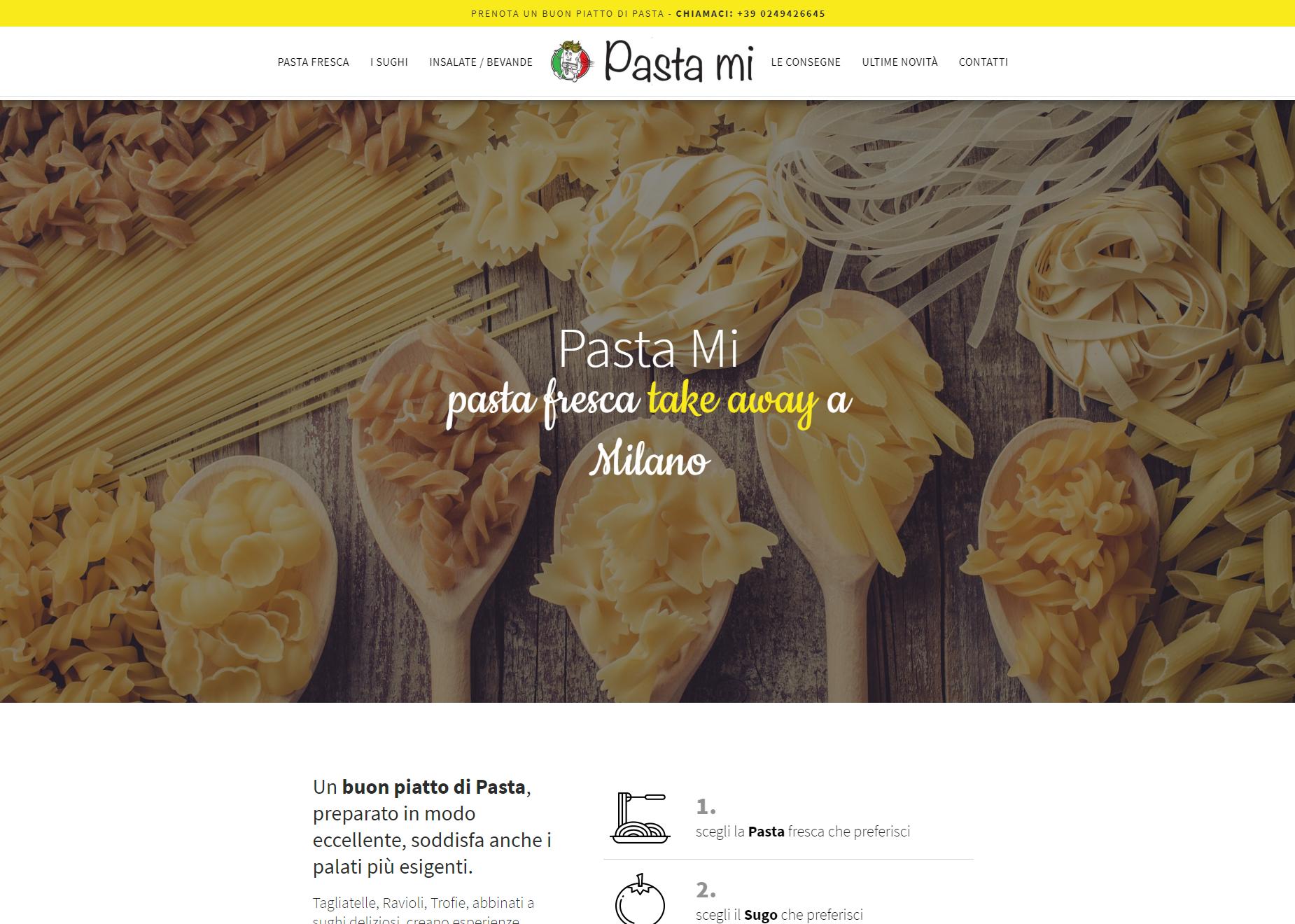 2019-09-17-14-50-pasta-mi.it(1)