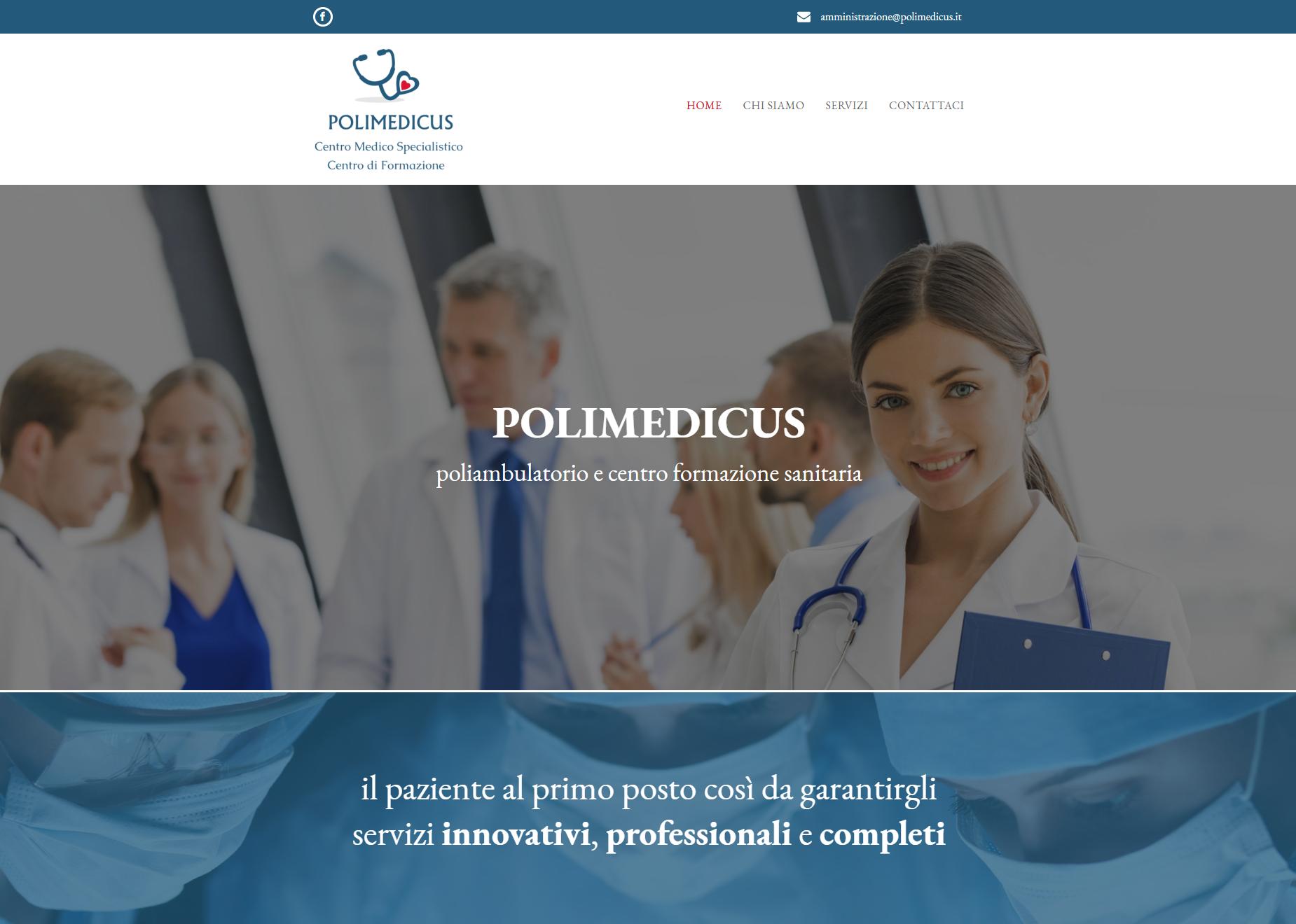 2019-09-19-12-12-www.polimedicus.it(1)