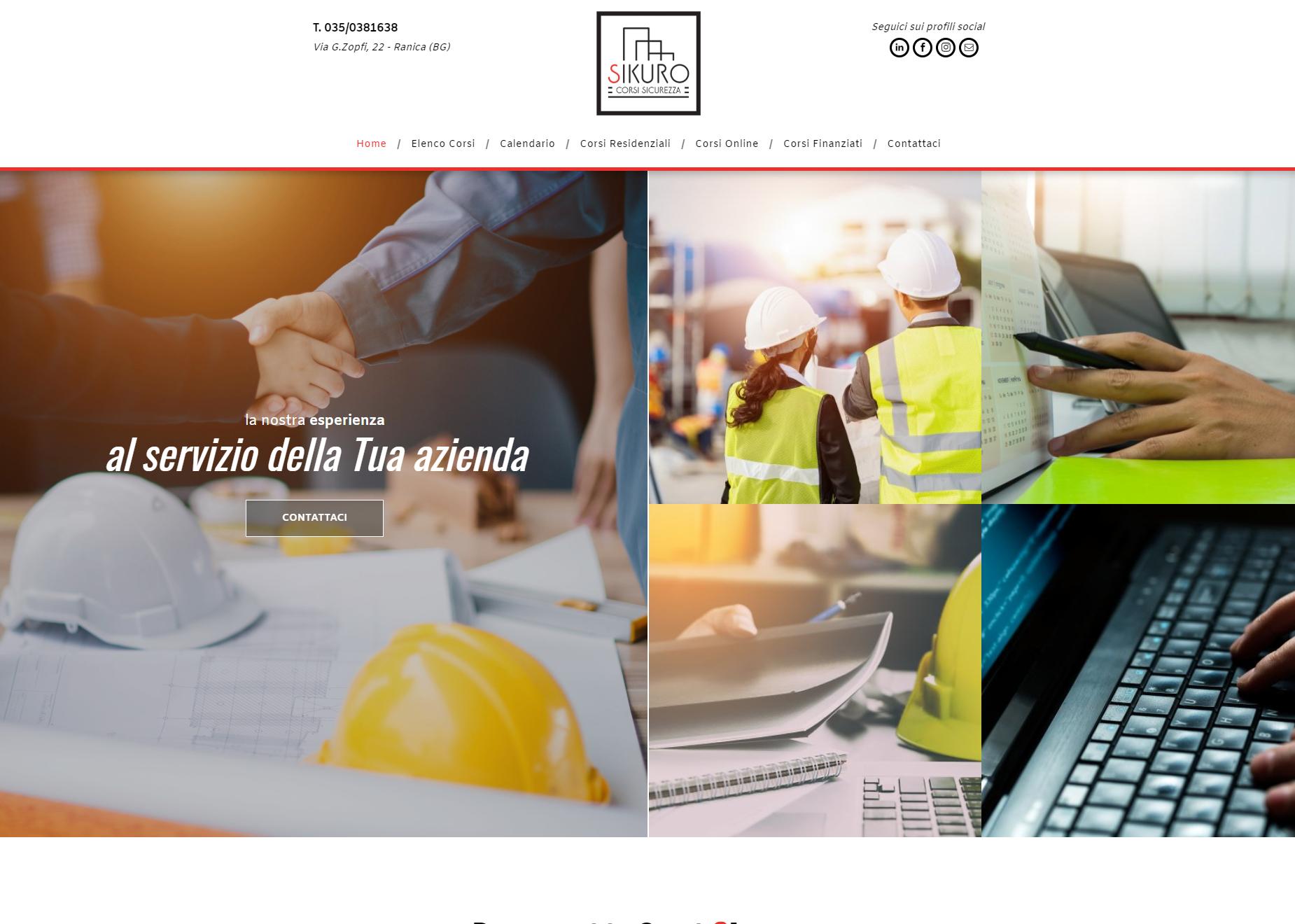 2019-09-19-14-11-corsisicurezza.bg.it(1)
