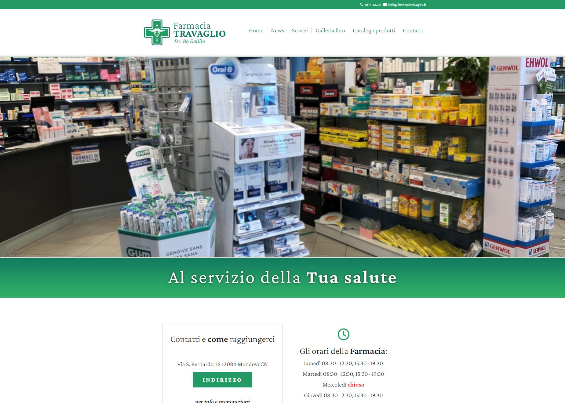 2019-09-20-15-55-farmaciatravaglio.it(1)