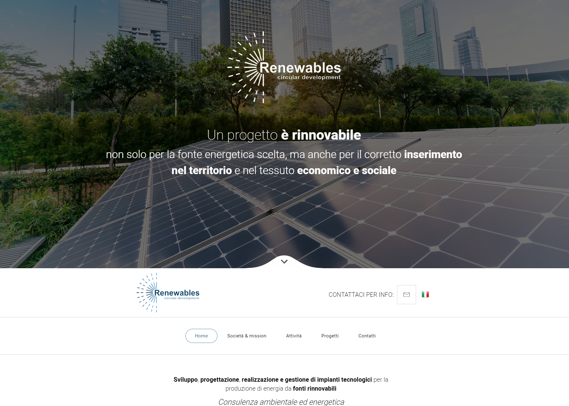 2019-10-07-14-06-www.renewables-cd.com(1)