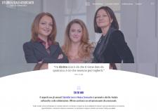 2019-11-20-09-10-avvocatilc.com(1)