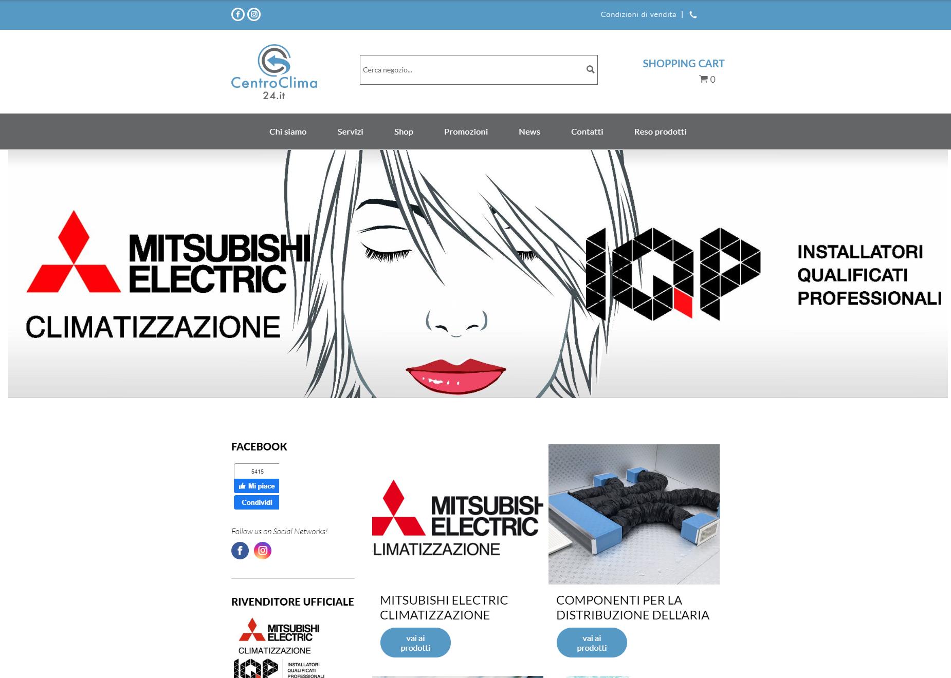 screencapture-editor-it-simplysite-net-home-site-8580c62f-home-2019-12-12-10_53_46(1)