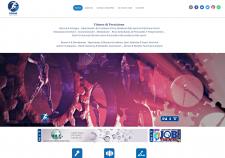 screencapture-fitnessdiprecisione-it-2020-02-17-13_53_06 (2)