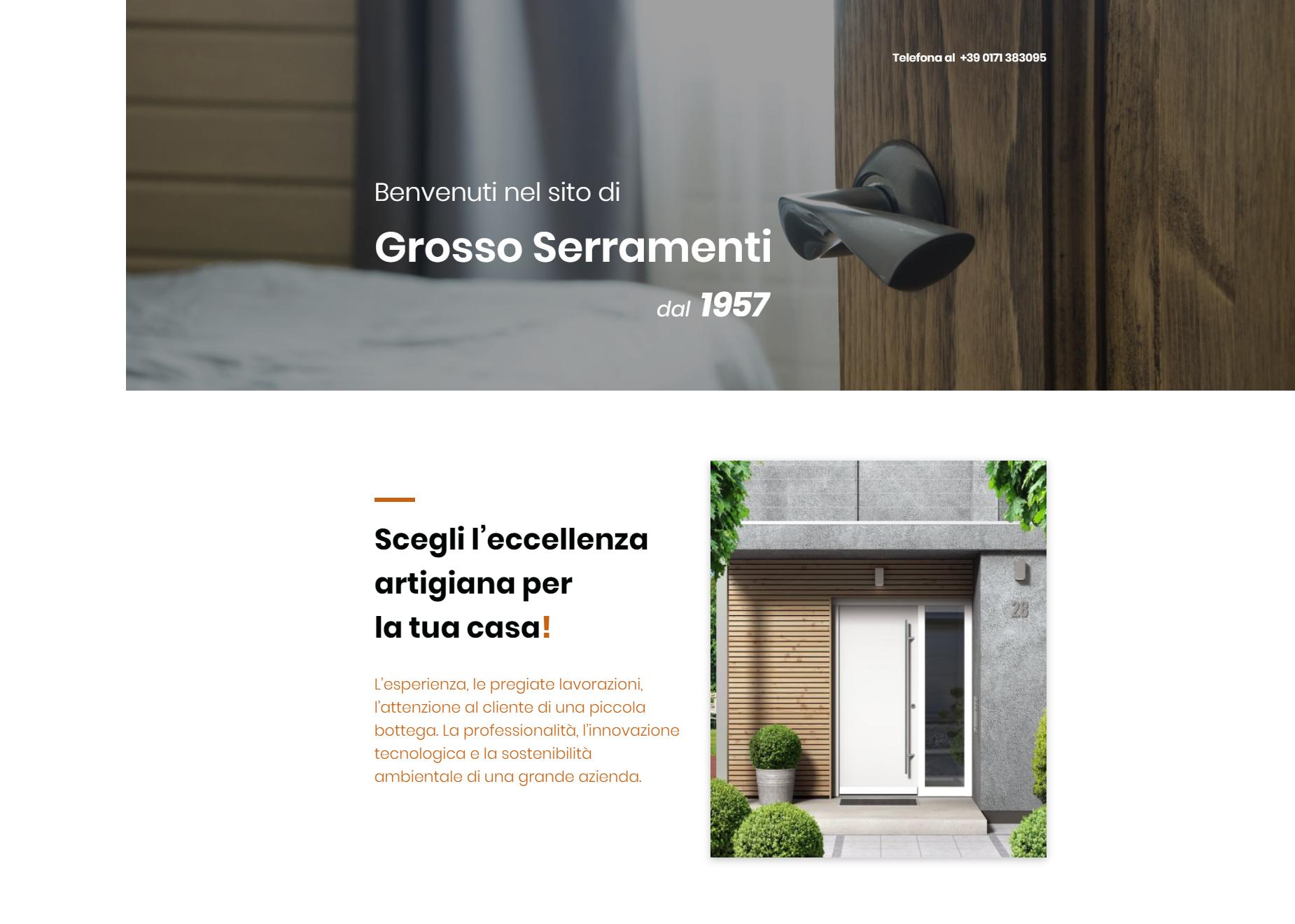 screencapture-grossoserramenti-it-2020-02-17-14_32_13 (1)