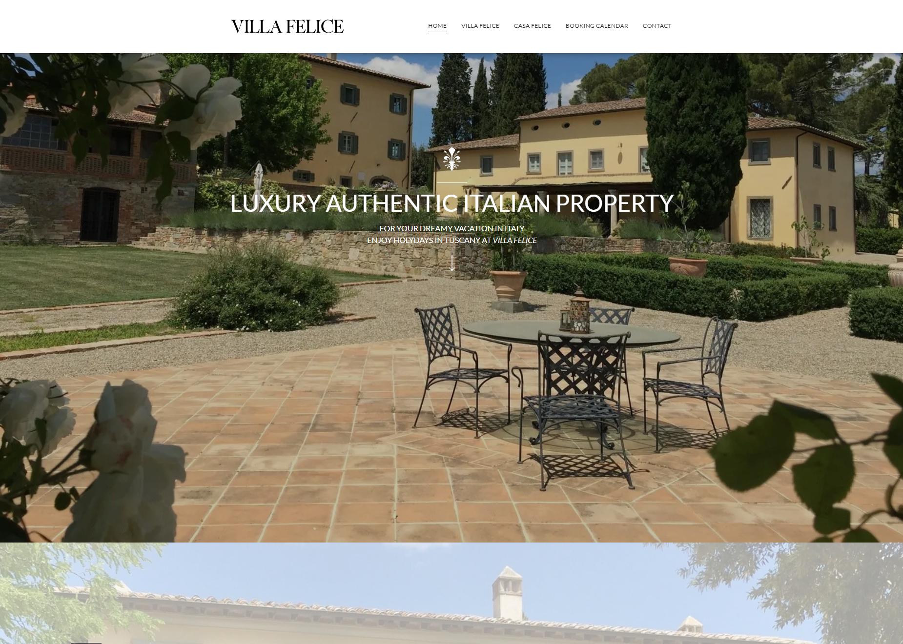 screencapture-villa-felice-it-2020-02-20-17_03_19 (1)