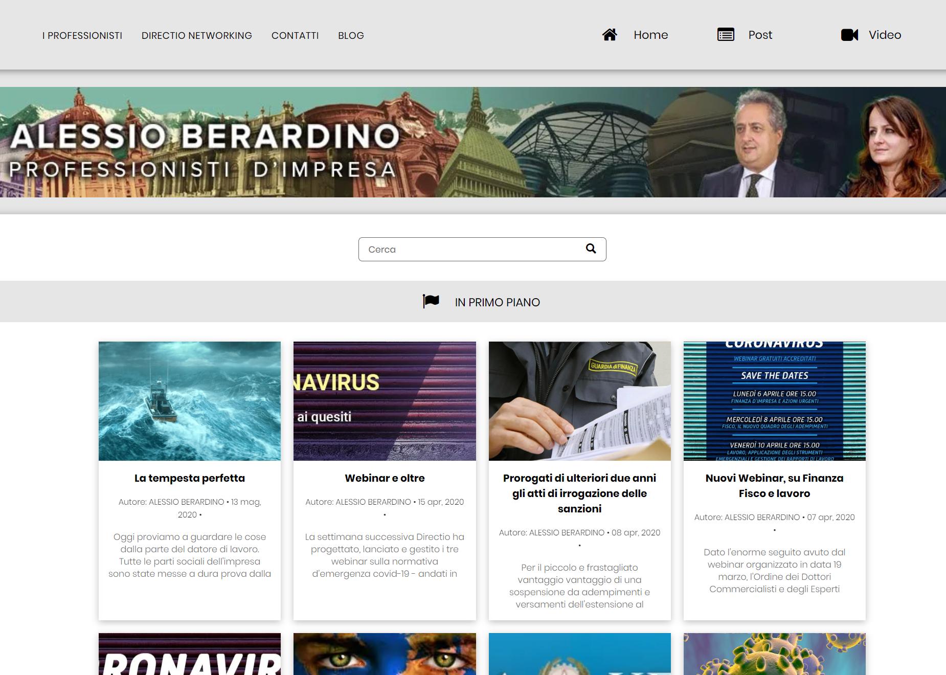 screencapture-berardino-it-2020-05-27-11_51_46 (1)