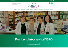 screencapture-farmaciaabrate-2020-05-27-12_25_23 (1)