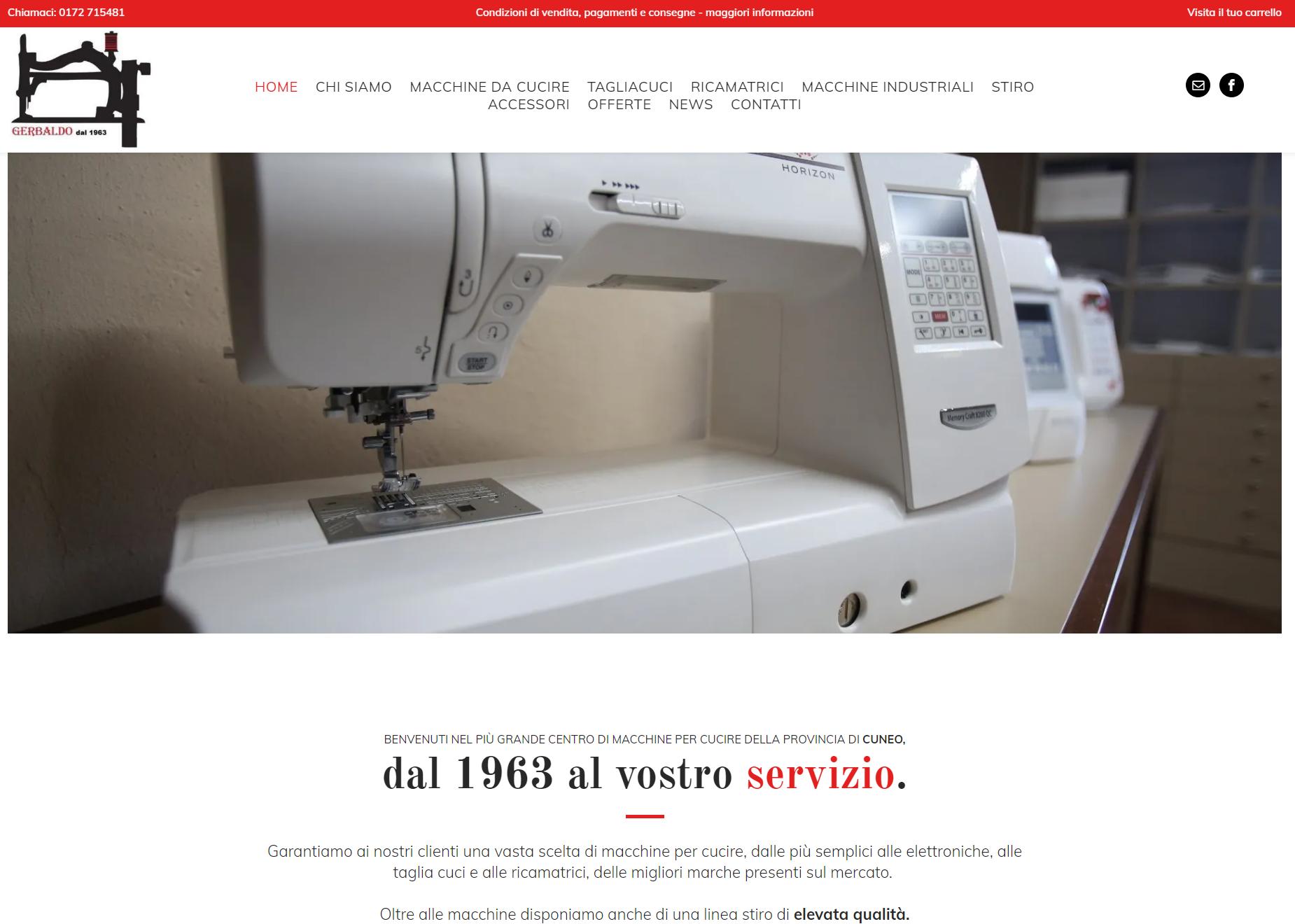 screencapture-gerbaldo-it-2020-05-27-11_57_22 (1)