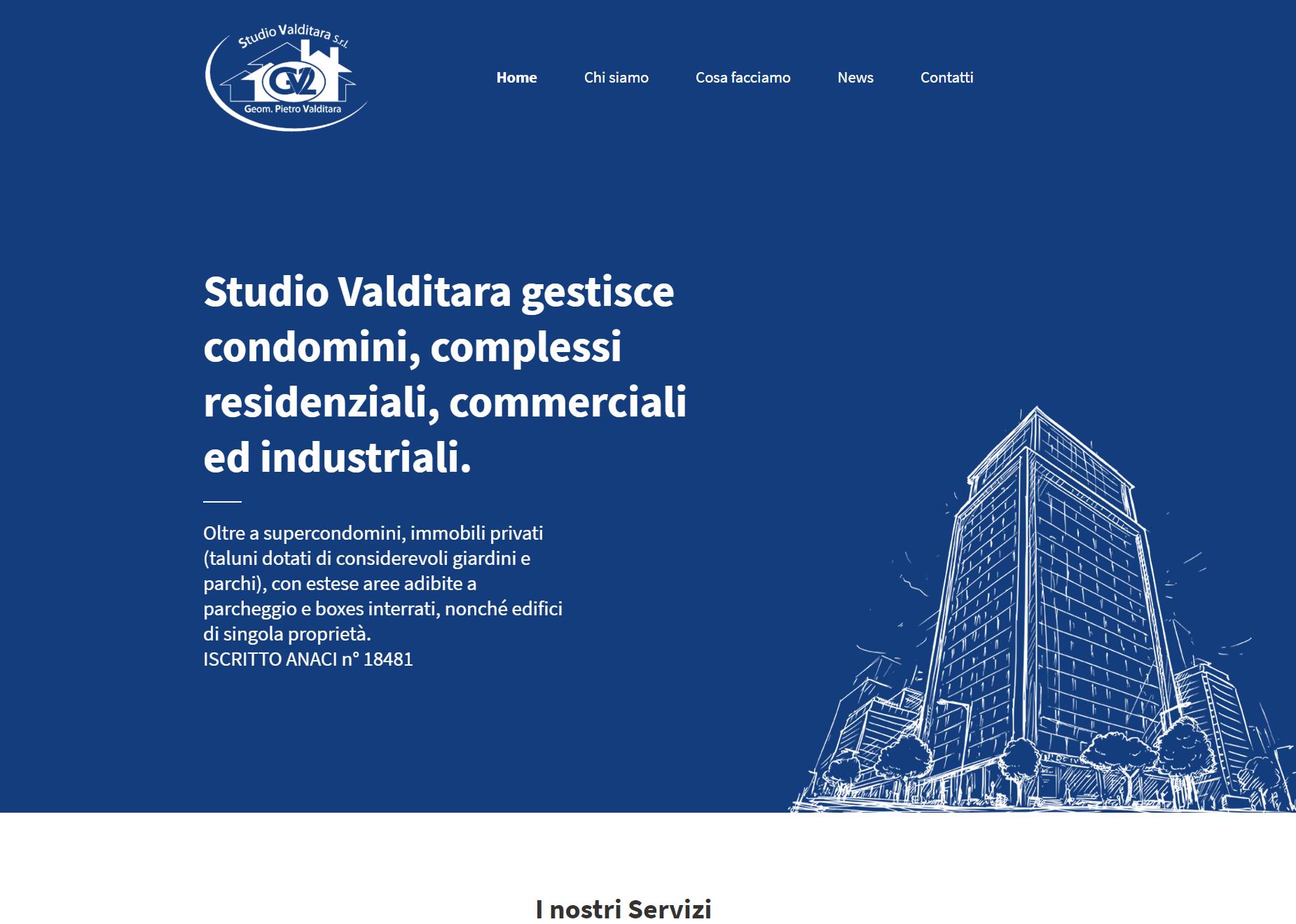 screencapture-studiovalditarasrl-it-2020-05-27-12_21_04 (1)