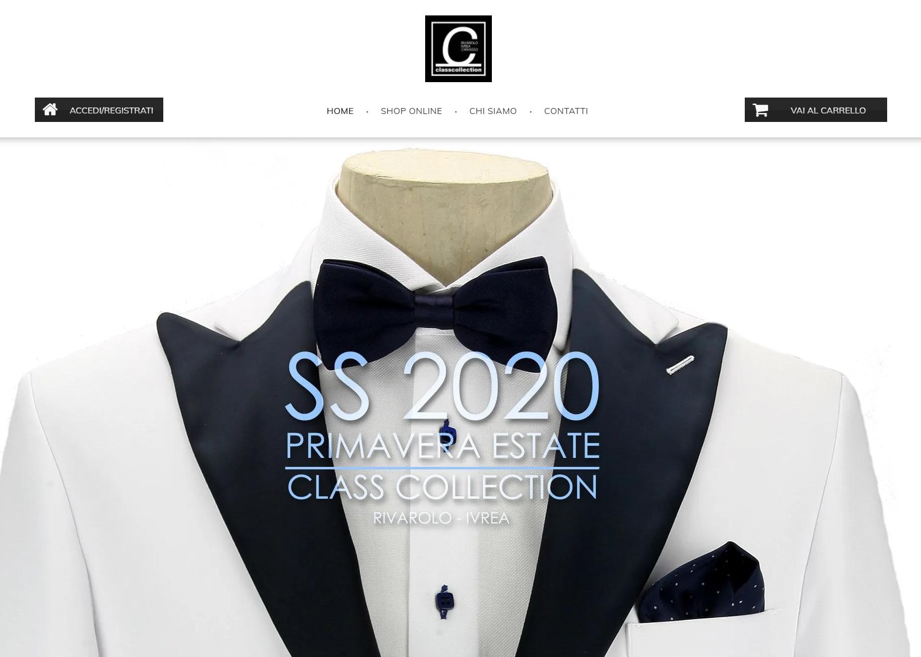 screencapture-classrivarolo-it-2020-06-01-12_08_20 (1)