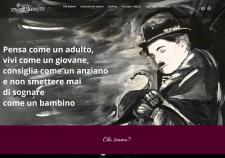 screencapture-gruppoteatroilsorriso-it-2020-06-01-16_33_37 (1)