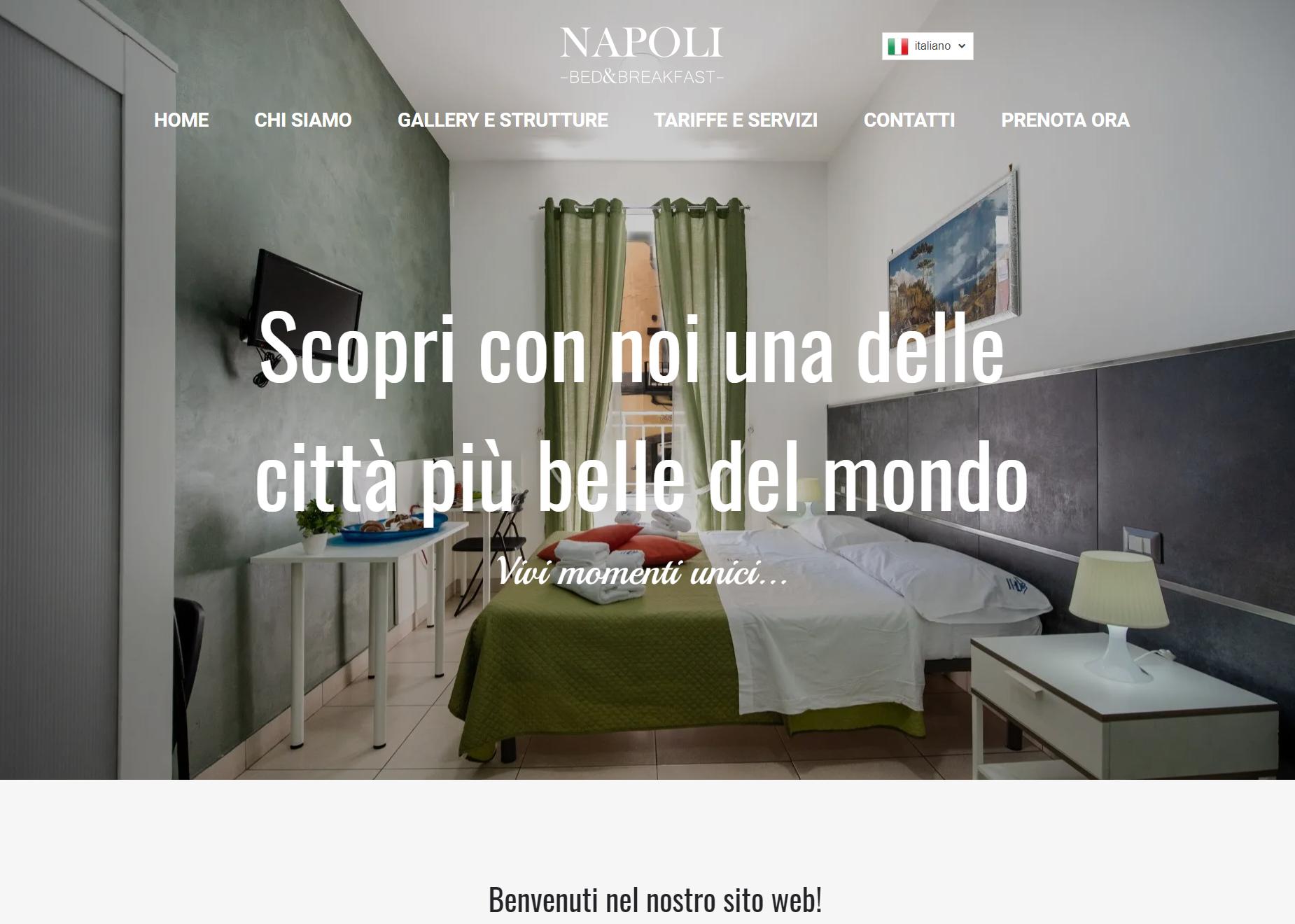 screencapture-napolibeb-it-2020-06-01-16_59_21 (1)