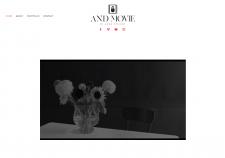 screencapture-andmovie-it-2020-06-26-17_27_51 (1)
