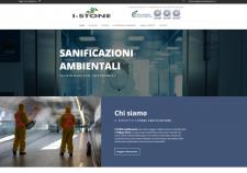 screencapture-istonesanificazioni-it-2021-02-04-17_36_36 (1)