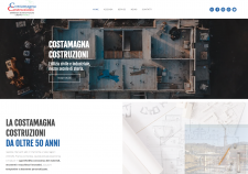 screencapture-costamagnacostruzioni-it-2021-02-04-18_24_22 (1)