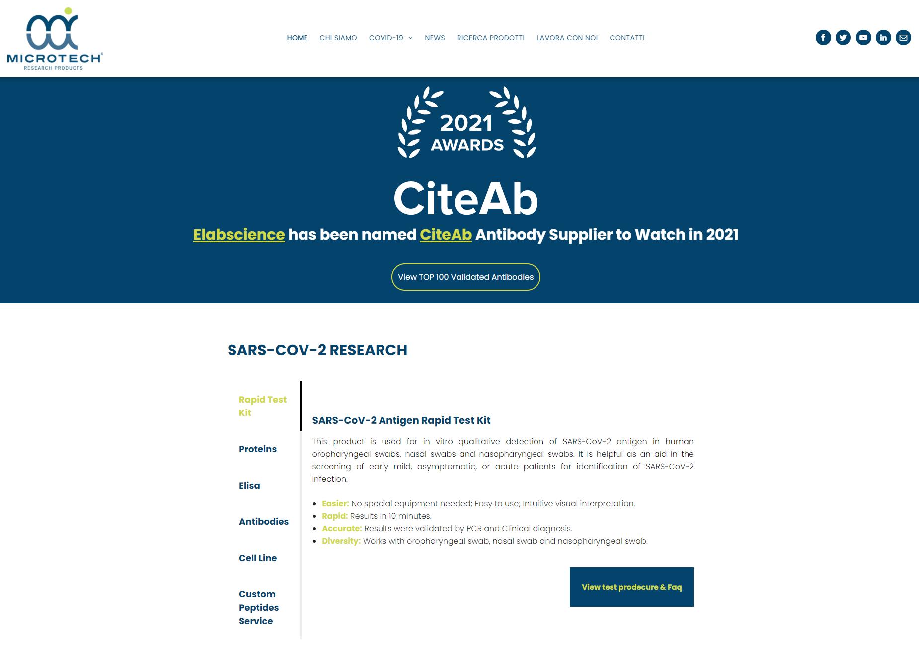 screencapture-microtech-eu-2021-07-21-15_50_09 (1)