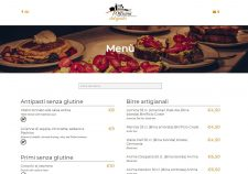 officina_gusto