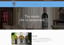 screencapture-moscatopagnoncelli-2021-07-21-16_43_13 (1)