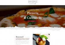 screencapture-pizzeriacantuccio-it-2021-07-21-17_05_43 (1)
