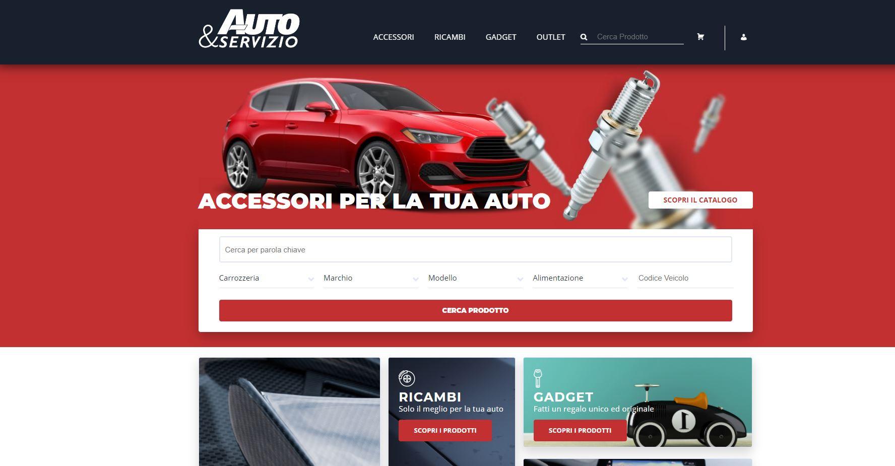 shop_autoeservizio