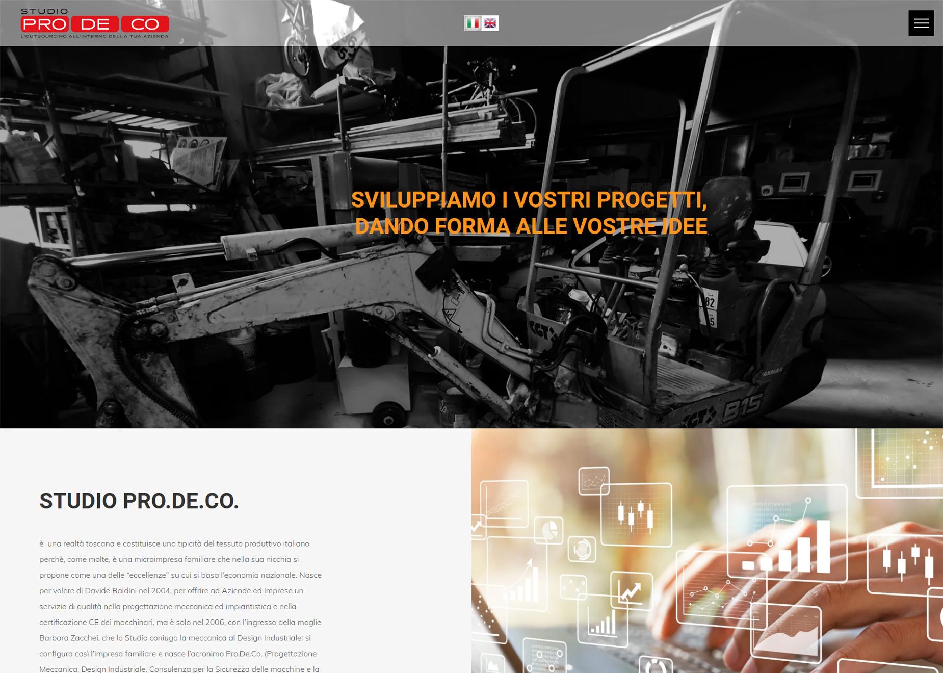 Studio Pro.De.Co