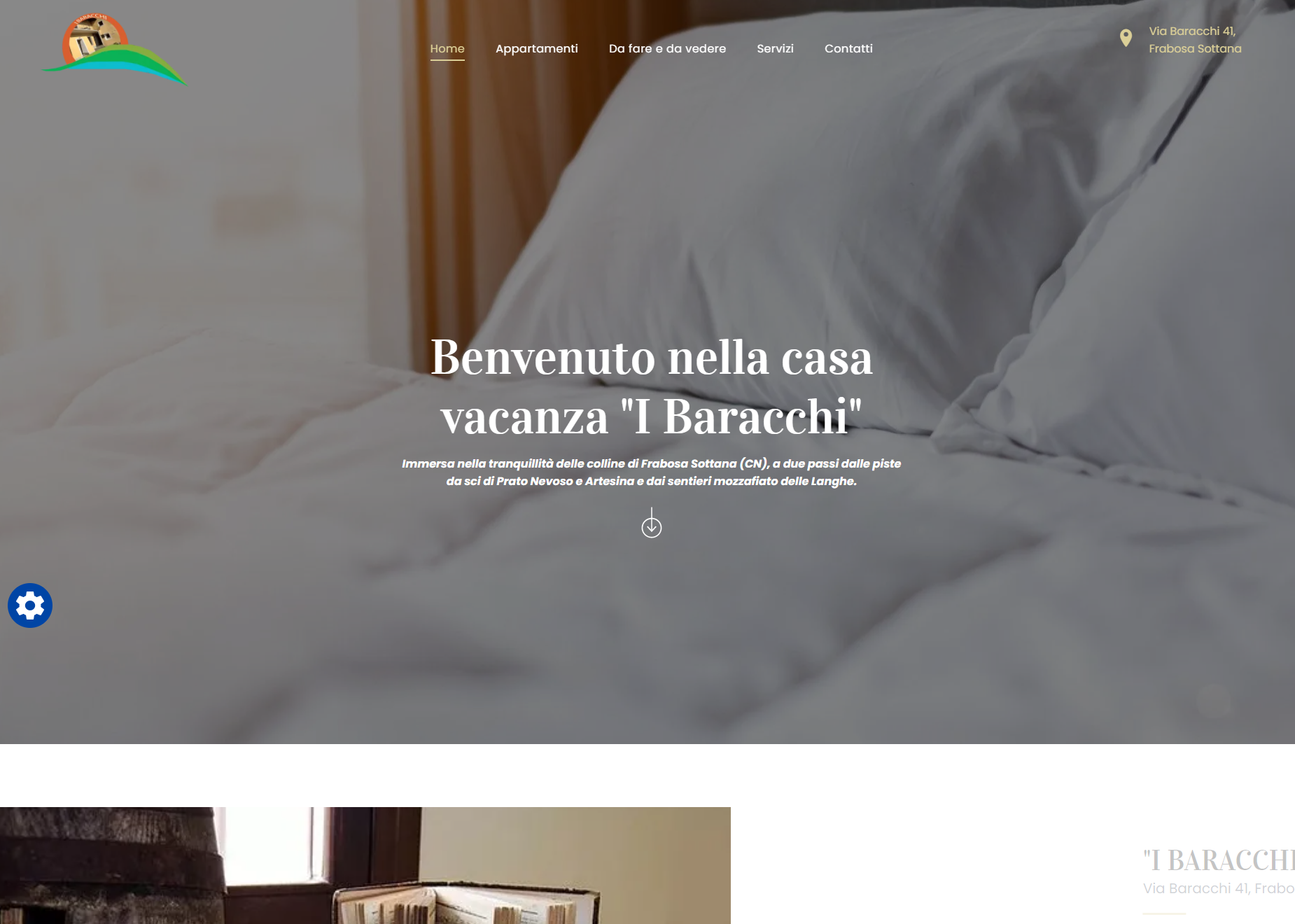 screencapture-casevacanzeibaracchi-it-2021-02-05-14_47_42 (1)