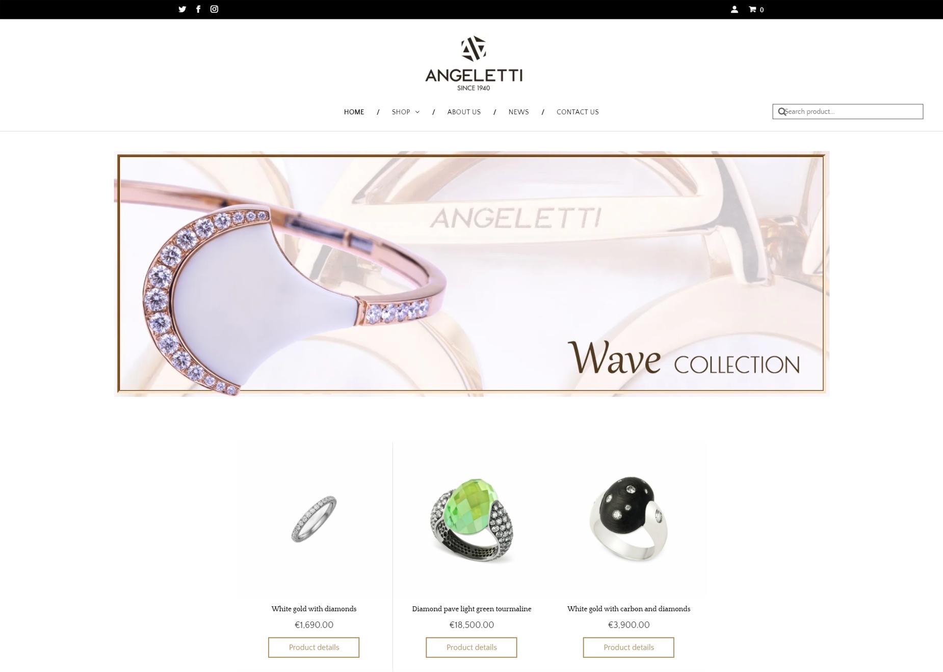 Angeletti