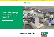 Farmacia S. Giorgio
