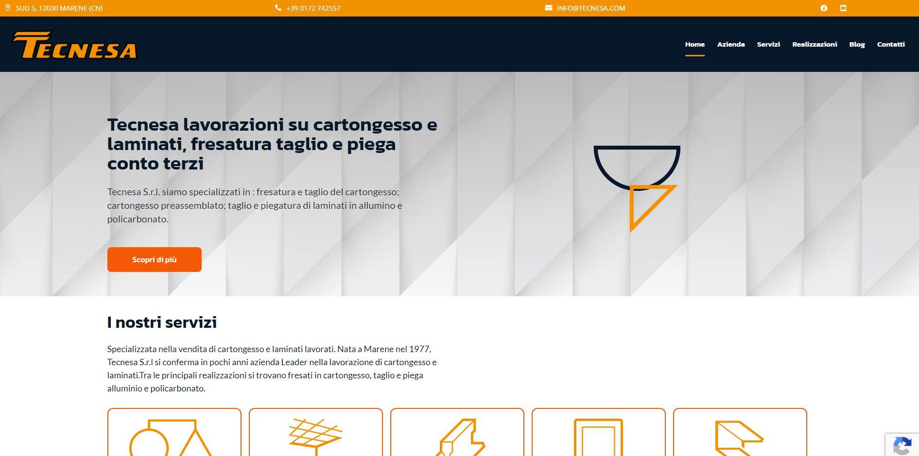 screen_tecnesa