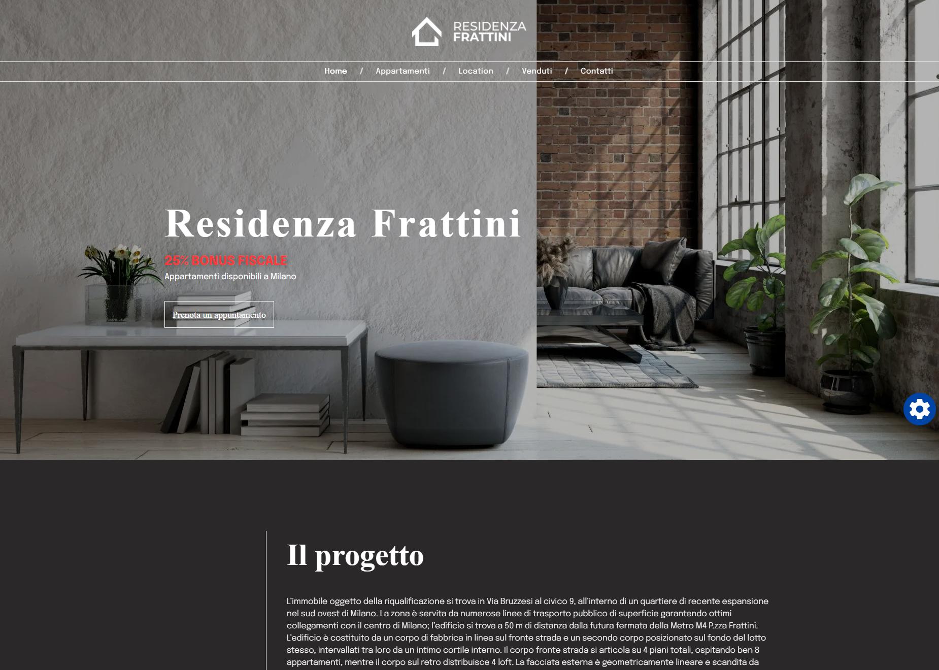 screencapture-residenzafrattini-it-2021-07-23-15_50_28 (2)