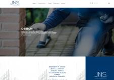 Jns Design