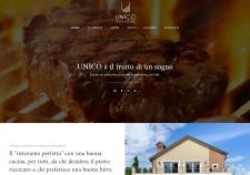 Unico ristorante