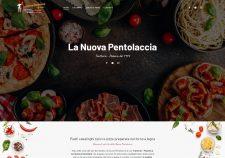 pizzerialapentolaccia