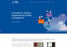 screencapture-dea-consulting-eu-2021-09-22-11_07_08 (1)