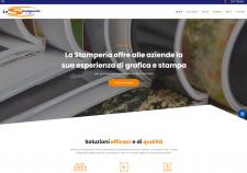 screencapture-la-stamperia-it-2021-09-30-11_39_37 (1)