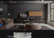 screencapture-modartarredo-it-2021-09-30-09_36_12 (1)