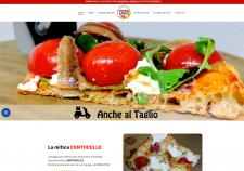 screencapture-pizza100celle-it-2021-10-15-09_52_17 (1)